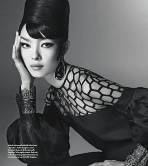 Fei Fei Sun by Steven Meisel for Vogue Italia January 2013.jpg